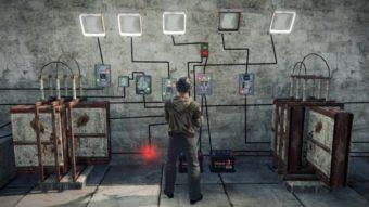 Rust, jogo de sobrevivência no PC, é confirmado para PS4 e Xbox One