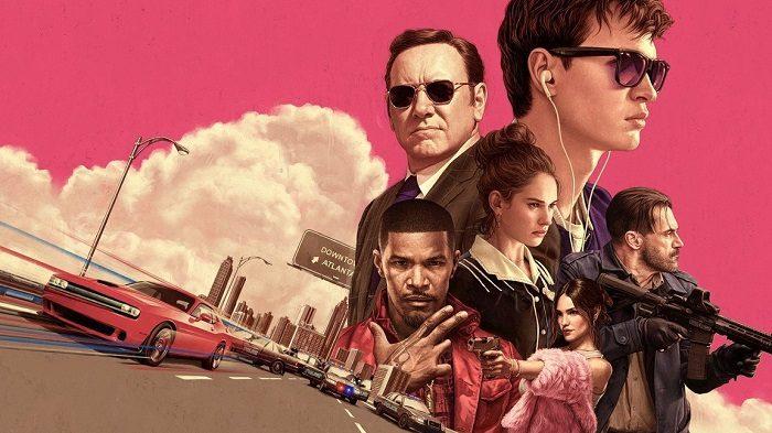10 filmes e séries sobre carros na Netflix / Netflix / Divulgação