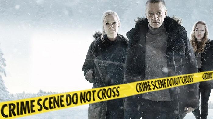 10 filmes e séries de detetives na Netflix / Netflix / Divulgação