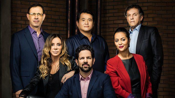 As melhores séries brasileiras no Amazon Prime Video / Amazon Prime Video / Divulgação