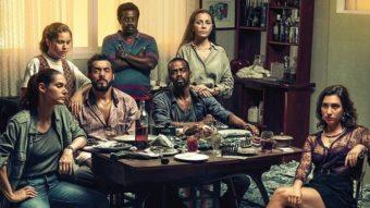 As melhores séries brasileiras no Amazon Prime Video