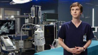 10 séries médicas para assistir no Globoplay