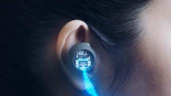Snapdragon Sound quer melhorar fones de ouvido Bluetooth no Android