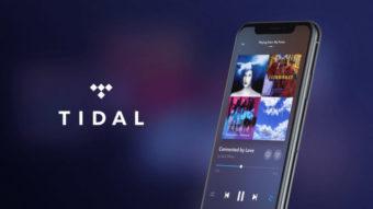 Tidal é vendido para empresa do CEO do Twitter por US$ 297 milhões