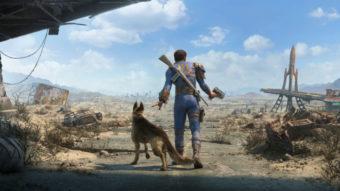 Guia de troféus e conquistas de Fallout 4
