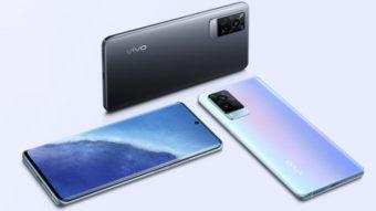 Após Samsung, chinesa Vivo promete 3 anos de atualizações de Android