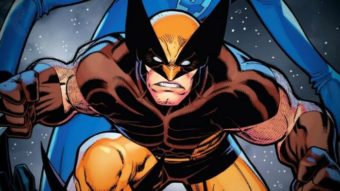 Dona do Google tem projeto Wolverine que promete audição super-humana