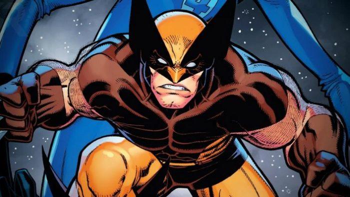 Wolverine é inspiração para dispositivos auditivos da Alphabet (Imagem: Reprodução)