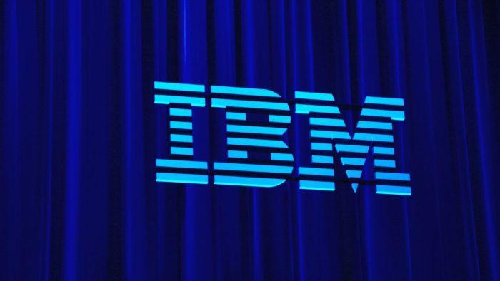IBM pretende expandir mercado de patentes com NFTs (Imagem: Dan Farber/Flickr)
