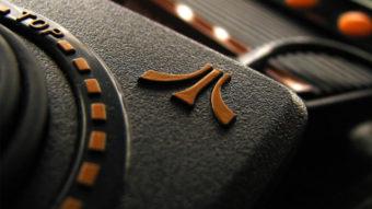 Atari cria divisão para jogos em blockchain e NFTs