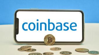 Coinbase estima lucro recorde de até US$ 800 milhões graças à alta das criptomoedas