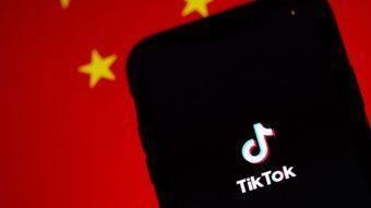 Biden libera TikTok e WeChat nos EUA, mas mantém investigações