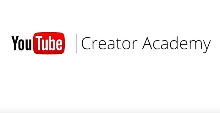 Com quantos inscritos um canal começa a ganhar dinheiro no YouTube (Imagem: YouTube/Divulgação)