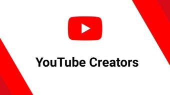 Com quantos inscritos um canal começa a ganhar dinheiro no YouTube