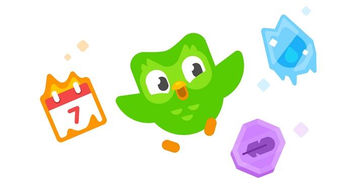 Como colocar foto no perfil do Duolingo (Imagem: Duolingo/Divulgação)