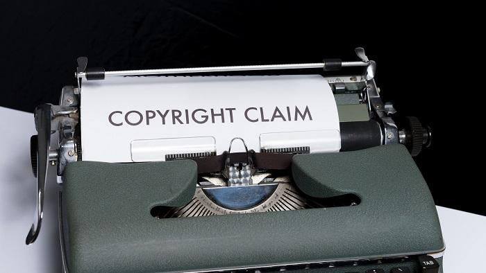 Como colocar música com direitos autorais no YouTube (Imagem: Markus Winkler/Unsplash)