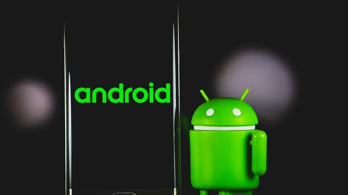 Como deixar o Android mais rápido (Imagem: Denny Muller/Unsplash)