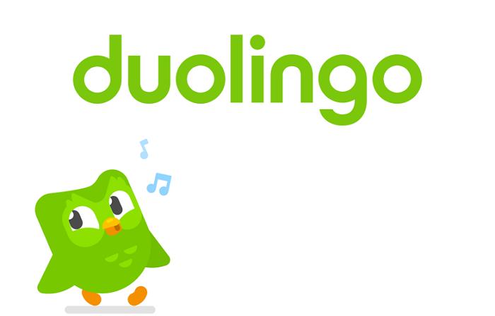 Como excluir um curso no Duolingo (Imagem: Duolingo/Divulgação)