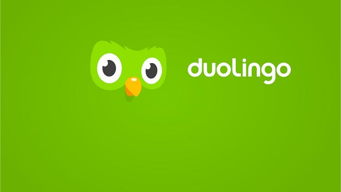 Duolingo (Imagem: Divulgação/Duolingo)