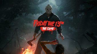 Como jogar Friday the 13th: The Game [Guia para iniciantes]