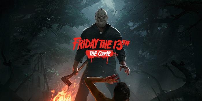 Como jogar Friday the 13th The Game (Imagem: Gun Media/Divulgação)