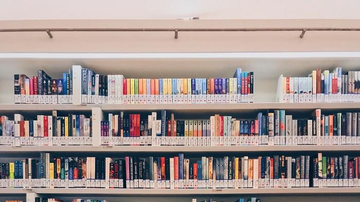 Como responder atividade no Google Classroom (Imagem: Zaini Izzuddin/Unsplash)
