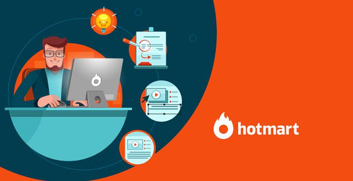 Como vender na Hotmart como afiliado (Imagem: Hotmart/Divulgação)
