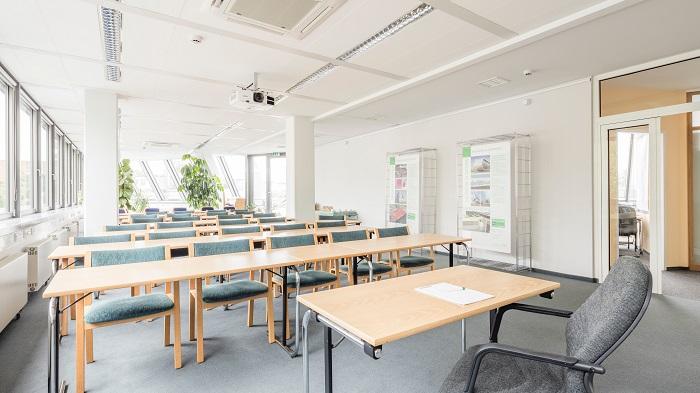 Como ver as respostas do Google Classroom (Imagem: M Monk/Unsplash)