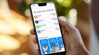 Carteira Venmo, do PayPal, adiciona suporte a bitcoin e ether