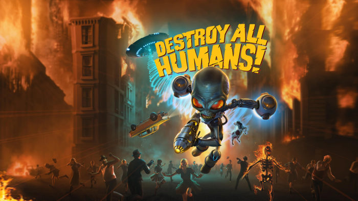 DESTROY-ALL-HUMANS