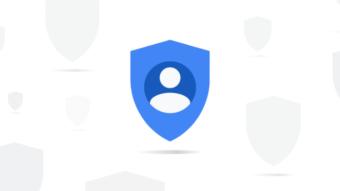 Google promete não criar backdoor no FLoC, substituto de cookies