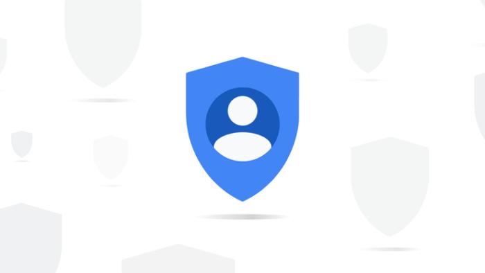 Google FLoC (Imagem: Divulgação / Google)