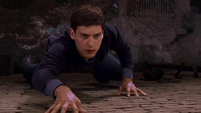 Homem Aranha: todos os filmes em ordem (Imagem: Sony/Divulgação)
