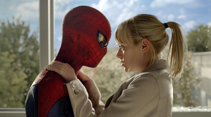 Homem Aranha: todos os filmes organizados (Imagem: Sony/Divulgação)