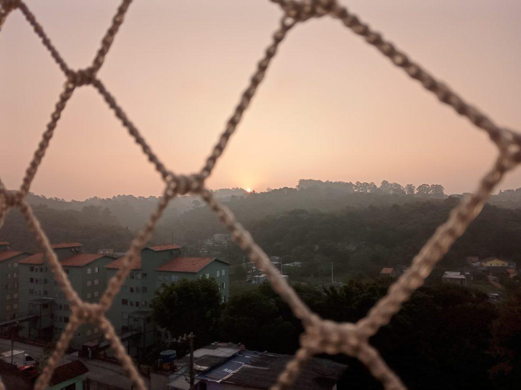 Foto tirada com a câmera principal do Nokia 2.4 (Imagem: Darlan Helder/Tecnoblog)
