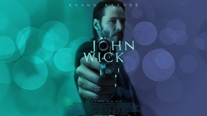 John Wick: a sequência na ordem cronológica