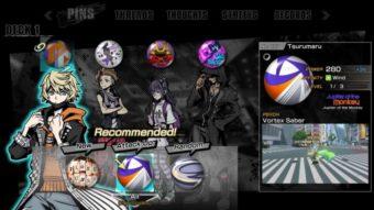 Neo: The World Ends with You ganha data de lançamento no PS4 e Switch