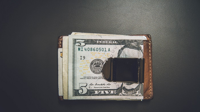 O que é Payback? (Imagem: Neonbrand/Unsplash)