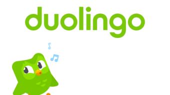 O que é uma ofensiva no Duolingo?