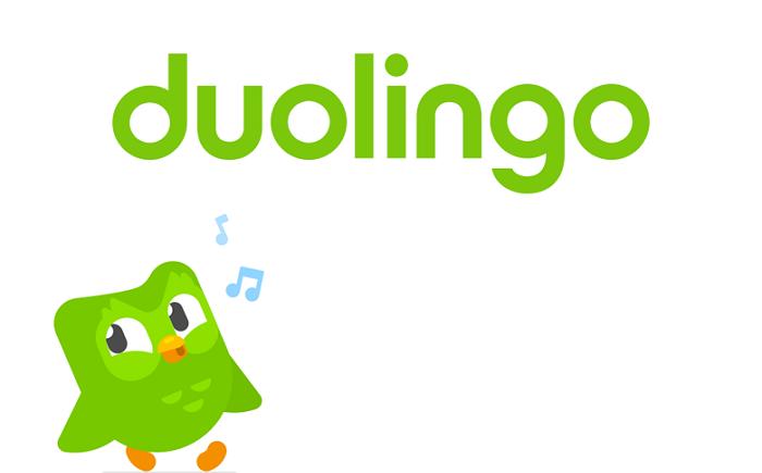 O que é uma ofensiva no Duolingo (Imagem: Duolingo/Divulgação)