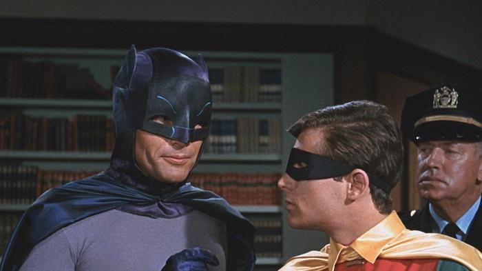 Qual a ordem cronológica dos filmes do Batman (Imagem: Shed on the Moon/Flickr)