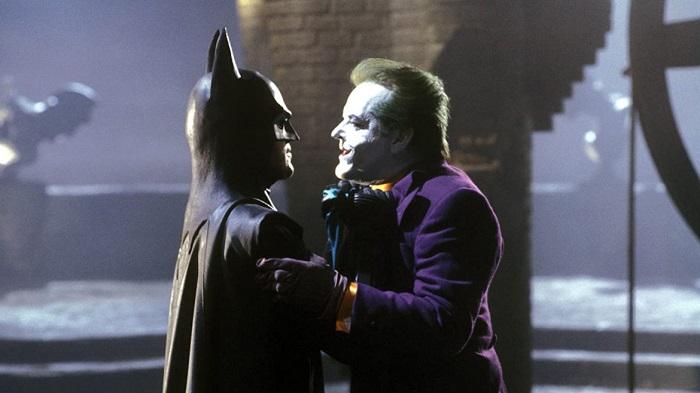 Qual a ordem cronológica dos filmes do Batman (Imagem: Warner Bros./Divulgação)
