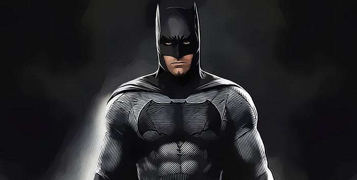 Qual a ordem cronológica dos filmes do Batman (Imagem: Deny Freeman/Flickr)