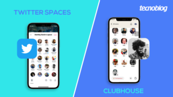 Twitter Spaces vs Clubhouse; qual deles usar?