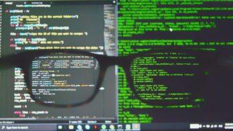Porto Seguro sofre ataque cibernético e tem instabilidade no atendimento