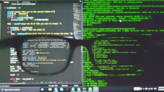 Governo dos EUA quer monitorar bitcoin para combater grupos de ransomware