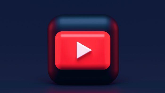 YouTube (Imagem: Alexander Shatov / Unsplash)