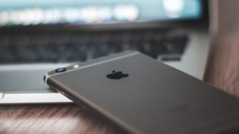 FBI invadiu iPhone de atirador usando falha da Mozilla