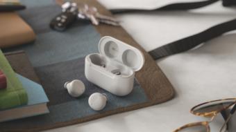 Amazon Echo Buds com Alexa e recarga sem fio passa na Anatel