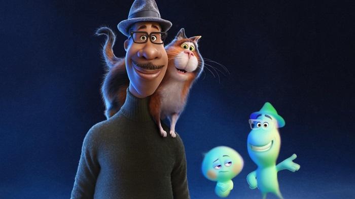 Os filmes animados da Pixar em ordem de lançamento / Disney+ / Divulgação